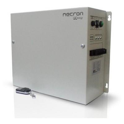necron-1500w-kepenk-ups