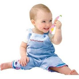 Clementoni Disney Baby Minnie Cep Telefonu Eğitici Oyuncaklar