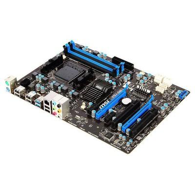 msi-970a-g43