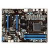 MSI 970A-G43 AMD Anakart