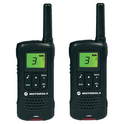 Motorola TLKRT60 Telsiz