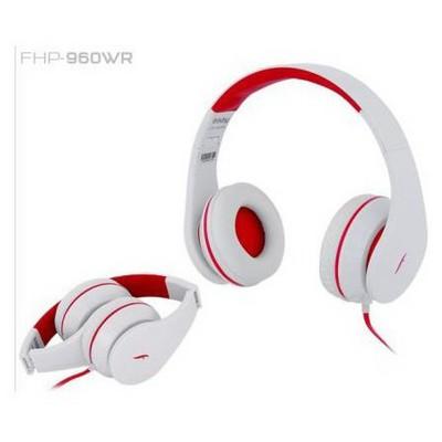 Frisby Fhp-960wr Mikrofonlu Kulaklık Kafa Bantlı Kulaklık