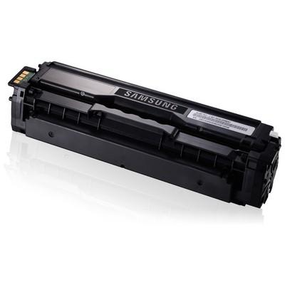 Samsung Clp-415, Clx-4195 Siyah 2500 Syf Clt-k504s/see Toner