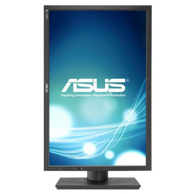 "Asus PB248Q 24.1"" 6ms Led Monitör"