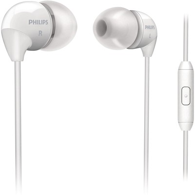 philips-she3595wt