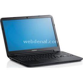 """Dell İnspiron 3521-G33W41C i5-3337U 4 GB 1 TB 2 GB VGA 15.6"""" Win 8 Laptop"""
