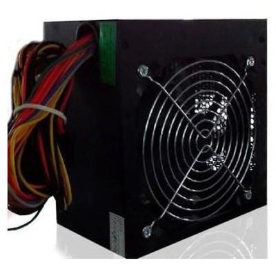 Power Boost VK-C003B 300w Mid Tower Kasa