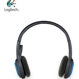 logitech-h600-kablosuz-kulaklik-981-000342