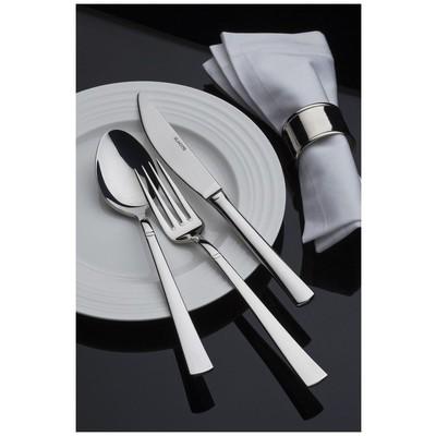 almond-marmaris-luks-89-parca-sandik-set