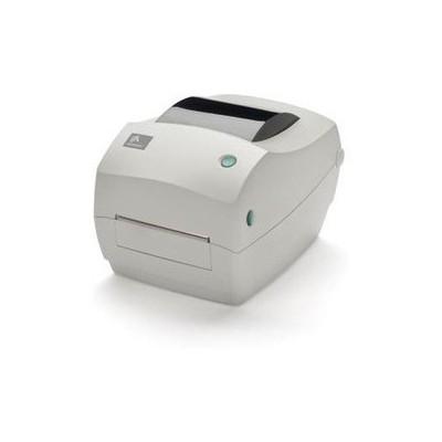 Zebra GC420t Barkod Yazıcı (GC420-100520-000)