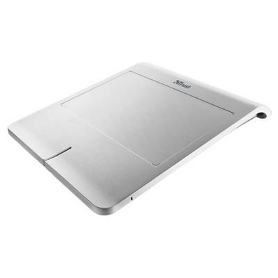 Trust 19025 Glyte Kablosuz Touchpad Windows 8 Mouse