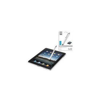 Trust Stylus Gümüş Tablet Kalemi - TRU18511