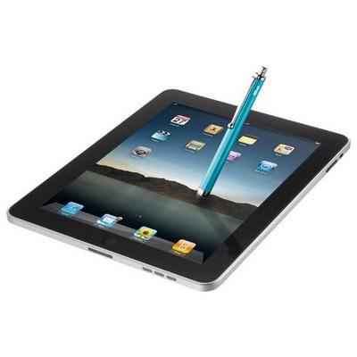 Trust Stylus Mavi Tablet Kalemi - TRU18512