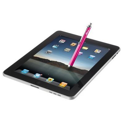 Trust Stylus Pembe Tablet Kalemi - TRU18513
