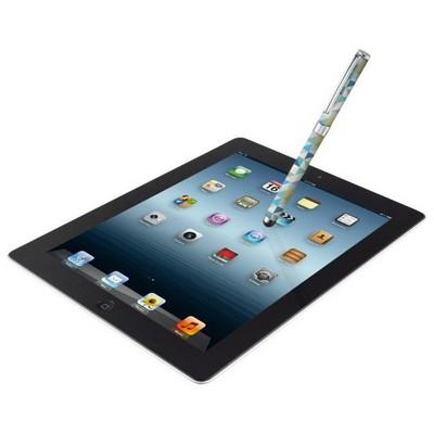 Trust Stylus & Ballpoint Mozaik Tablet Kalemi - TRU18872