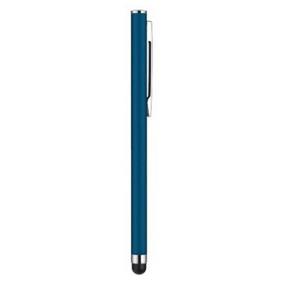 Trust High Precision Stylus Mavi Tablet Kalemi - TRU19182
