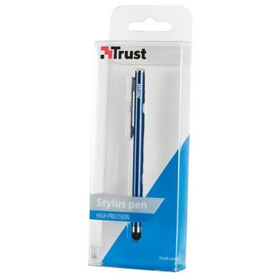 Trust  High Precision Stylus Mavi Tablet Kalemi - TRU19182
