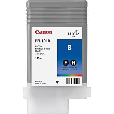 canon-pfi-101b