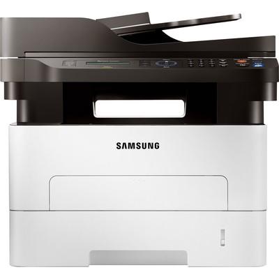 Samsung SL-M2675FN LAZER Yazıcı/TAR/FOT/FAX - A4