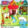 mega-bloks-sirinler-sirine-oyun-seti