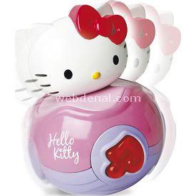 Necotoys Hello Kitty Müzikli Hacı Yatmaz Oyun Seti Eğitici Oyuncaklar
