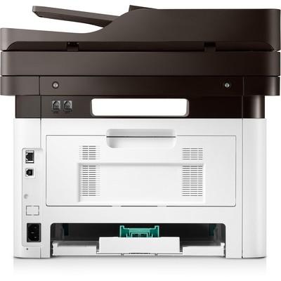 Samsung SL-M2675F Çok Fonksiyonlu Mono Lazer Yazıcı
