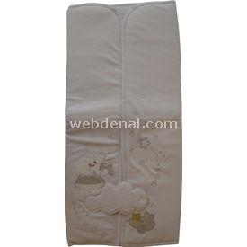 bebelina-127-kadife-bebek-battaniyesi-beyaz
