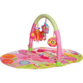playgro-fairy-gym-oyun-halisi