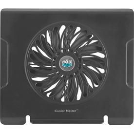 "Cooler Master Notepal Cmc3 (r9-nbc-cmc3-gp), 15"" 20cm Fanlı, Notebook Soğutucu"