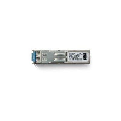 Cisco 1000base-lx/lh Sfp Transceiver Module M