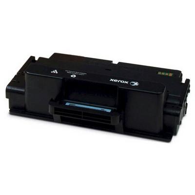 Xerox 106R02310 Toner