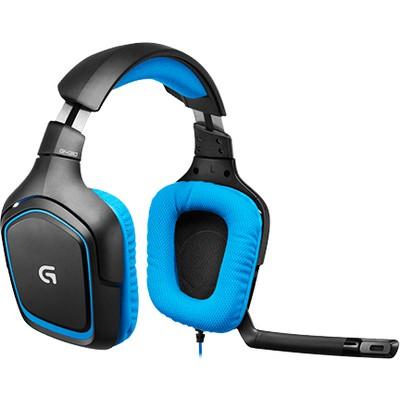logitech-g430-981-000537