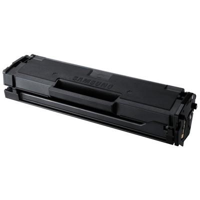 Samsung MLT-D101S Toner