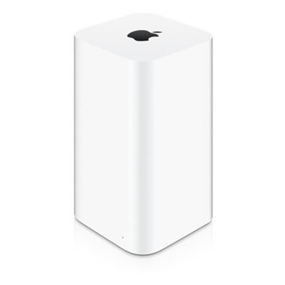 Apple AirPort Extreme (ME918TU-A)