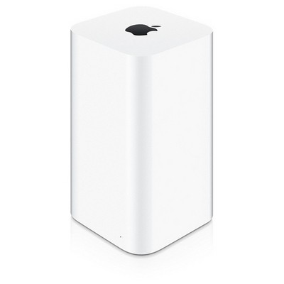 Apple 2TB AirPort Time Capsule (ME177TU/A)