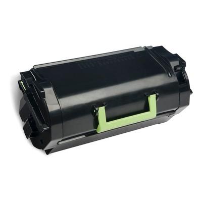 Lexmark 52D5000 Toner
