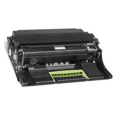 Lexmark 70C8XM0 Toner