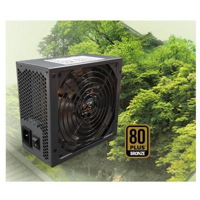 Xigmatek Nrp-pc502 500w 80+ Bronz Güç Kaynağı