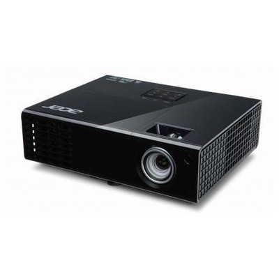 Acer P1500 3000 Ans Fhd 1920x1080 10000:1 Hdmı Projeksiyon Cihazı