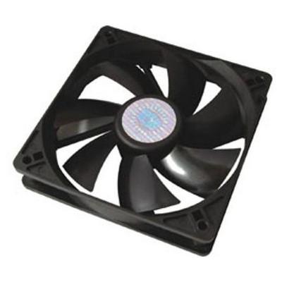 Cooler Master Silent Fan 120 Kasa Fanı (R4-S2S-12AK-GP)