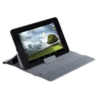 Asus Epad-08 Versasleeve 7 Sıyah (7 Unıversal) Tablet Kılıfı
