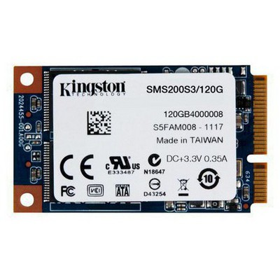 kingston-sms200s3-120g