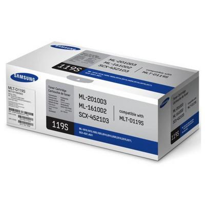 Samsung MLT-D119S Toner
