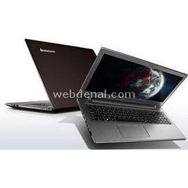 """Lenovo Z500 59-377498 i5-3230M 8 GB 1 TB 2 GB VGA 15.6"""" Win 8 Laptop"""