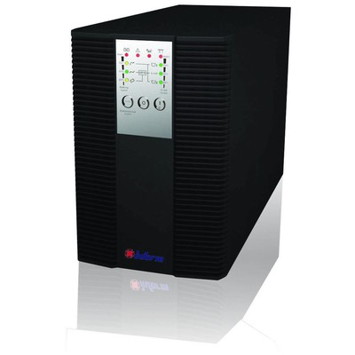 Inform 2kVa Sinus Premium 2000 Kesintisiz Güç Kaynağı