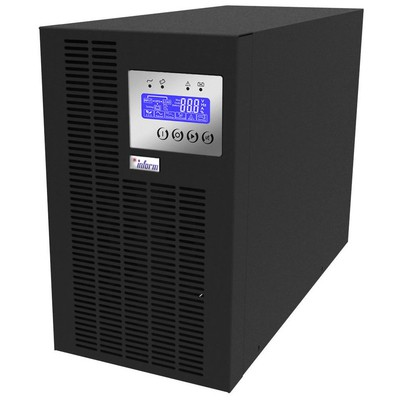 Inform 2kVa Sinus Premium LCD 2000 Kesintisiz Güç Kaynağı