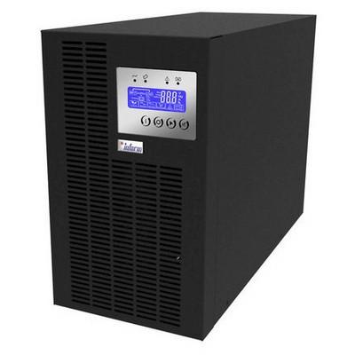 Inform 3kVa Sinus Premium LCD 3000 Kesintisiz Güç Kaynağı