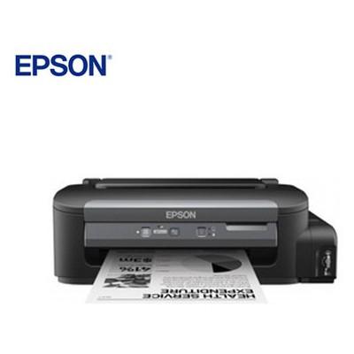 Epson M105 WorkForce Tek İşlevli A4 Mürekkep Yazıcı