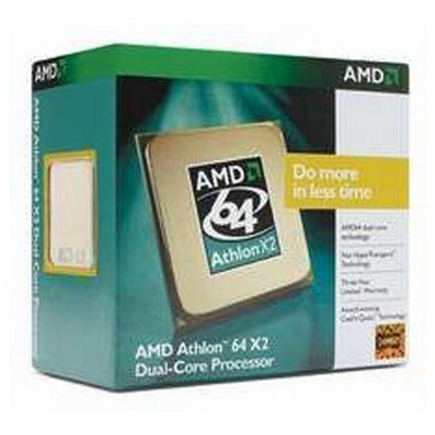 AMD Richland A4-4000 3.2 Ghz 1mb Fm2