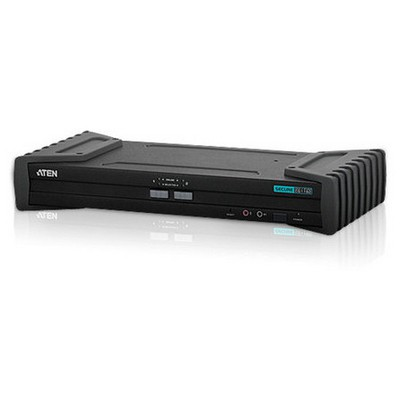 Aten ATEN-CS1182 KVM Switch